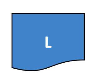 A Ledger