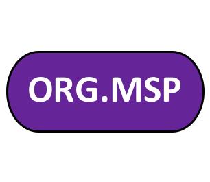 An MSP