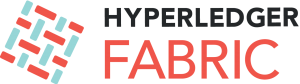 _images/hyperledger_fabric_logo_color.png